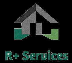 Mora Services